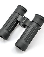The Visionking 7x28 High Quality Black Hunting Military Waterproof Roof Binoculars is a unique design binocular