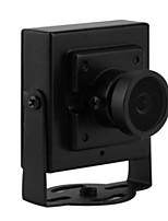 Miniature HD camera