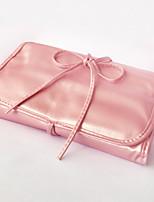 24 Makeup Brushes Set Nylon Professional / Full Coverage Plastic