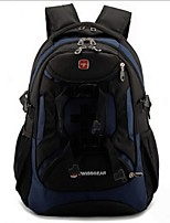 Backpack / Hiking & Backpacking Pack Camping & Hiking / Leisure Sports / Leisure SportsWearable /