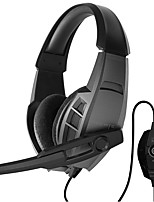 Edifier® G3 Headphone For Games High Quality Professional USB Gaming Headset