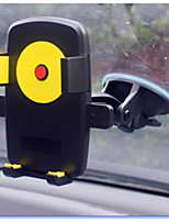 Automobile Mobile Phone Holder Automobile Universal Multifunctional Mobile Phone Support Vehicle Automatic