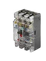 transparenten Kunststoff-Schutzschalter (Nennstrom freigeben: 100 (a))
