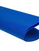 синий цвет другой материал упаковки&отправка обертка