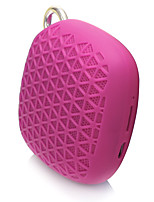 JKR 3 MiNi Portable Bluetooth Speaker Handsfree support audio input / TF card