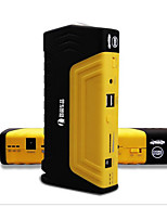 High-Performance Large-Capacity Battery Start Power