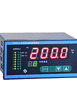 Eight Passage Constant Temperature Controller (Plug in AC-220V; Temperature Range:-30-2300℃)