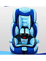 Children'S Car Safety Seat Baby Car Seat Suitable For 9 Months -12 Months