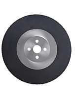 Circular Saw Blades, Milling (250 * 1.2 Ultra-A- Enhanced Version),Dimensions: Diameter φ20 ~ 400mm, Aperture φ5 ~ 40mm