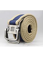 Women Other Waist Belt,Casual Fabric All Seasons