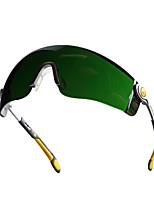 труд царапина сварочные очки