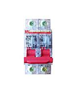 бытовые воздуха переключатель (номинальное напряжение изоляции: 380 (v))