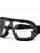 противотуманные очки против ветра (3m-16618)