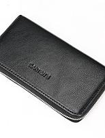 Men PU Casual / Outdoor Evening Bag / Wallet