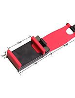 Steering Wheel Phone Socket Holder