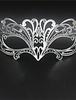 Sexy Small Bird Laser Cut Venetian Masquerade Mask1006A3