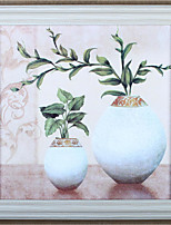 Household Frame Handicraft/Photo/Decoration/The Vase Painting