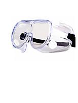 анти воздействия брызг пыли защитные очки