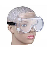 Anti Impact Dust Protection Goggles