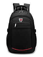 Computer Backpack 17-inch high-capacity lovers gift bag schoolbag backpack Business