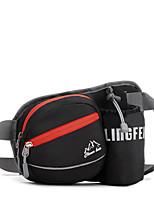 2 L Поясные сумки Водонепроницаемость Пригодно для носки Ударопрочность