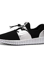 Breathable Running Shoes Unisex for Women's and Men's Casual Sports Flats for Lovers Couples