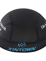 Snow Riding Caps Cycling Outdoors Pirates Headband Mountain Road Cycling Sport Cap