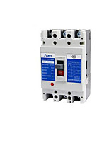 Interruptor de fuga de baja tensión (tensión nominal de aislamiento: 690 V)