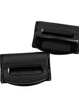 Auto Seat Belt Strap Adjuster