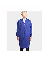 длинные джинсовые пальто, синий пальто, большой платье полиэстер, плеча: 50 рукава: 60, длина: 110, бюст: 136