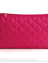 Handbag Lingge Cosmetic Bag Wash Bag Bag