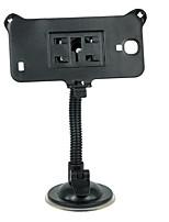 fournitures automobiles téléphone multifonction support ventouse