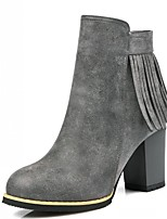 Women's Heels Spring / / Fall / Winter Heels / Basic Pump /PerformancePerformancePerformance