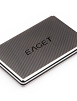 EAGET G50 500G Portable Stylish Hard Disk HDD