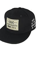 Hip-hop Hat Cap Baseball Cap Hat