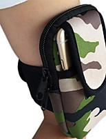 Armband Waterdicht / Regenbestendig / Ademend / Reflecterend / Schokbestendig / Draagbaar / MultifunctioneleVrijetijdssporten /