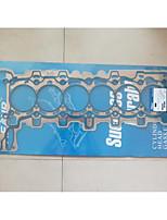 cylinder säng 5-serien e607 E66 / 730 / 740/75011127555757 systemet N52