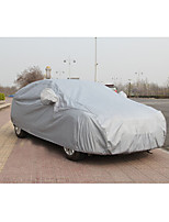 Car Cover / Car Clothing / Sun Protection /  Anti Scratch / Anti Rub / For Winter / Sunshade
