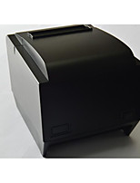 Parallel Xp 58 Small Ticket Printer 58Mm