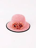 OUFULGA Summer Delicate Fashion Fisherman Basin HatHoliday beach hat