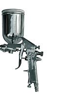 1.5 Caliber 1000Ml Paint Spray Gun F-75G Pot