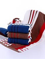 Asciugamano mani- ConTintura- DI100% cotone-34*75cm(13*29
