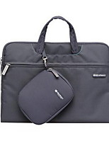 Gemma Shi Hot Style Women'S Laptop Bag A Substituting Waterproof Shockproof Portable Lash Bag