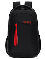 The New Men And Women Shoulder Computer Bag 15 Inch Laptop Bag Backpack 9352