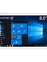 Chuwi Hi8 favorables 8 '' IPS Windows 10 comprimido núcleo PC 1920x1200 intelcherry z8300 TRAIL-t3 quad 2gb 32gb bluetooth HDMI