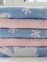 Serviette-Fil teint- en100% Coton-33*33cm(12