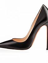 Summer / Fall Heels Heels Wedding / Office & Career / Party & Evening / Dress / Casual