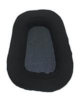 Neutro prodotto Logitech G933 G633  Headphone Cuffie (nastro)ForComputerWithSport