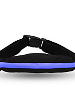 KingBike / KORAMAN® велосипед сумка 20LПояс Чехол Многофункциональный сумка велосипедов Нейлон / Терилен ВелосумкаОтдых и туризм /