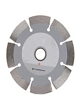 Diamond Saw Blade (114 * 20 * 1.8 * 11mm)